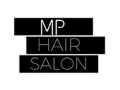 Thumbnail of MP Hair in Hampton Wick