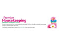 Thumbnail of Premier Housekeeping Service in Hampton Wick