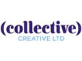 Thumbnail of Collective Creative Ltd in Hampton Wick