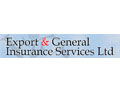 Thumbnail of Export and General Insurance in Hampton Wick