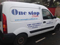 Thumbnail of One Stop Carpet Cleaning in Hampton Wick