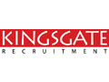 Thumbnail of Kingsgate Recruitment Limited in Hampton Wick