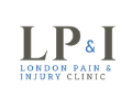 Thumbnail of London Pain & Injury Clinic in Hampton Wick