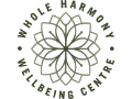Thumbnail of Whole Harmony Wellbeing Centre in Hampton Wick
