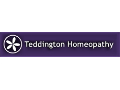 Thumbnail of Teddington & Hampton Homeopathy in Hampton Wick