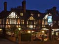 Thumbnail of The White Hart Hotel in Hampton Wick