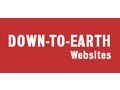 Thumbnail of DOWN-TO-EARTH Websites in Hampton Wick