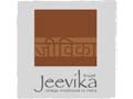 Thumbnail of Jeevika Trust in Hampton Wick