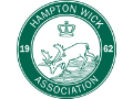 Thumbnail of Hampton Wick Association in Hampton Wick